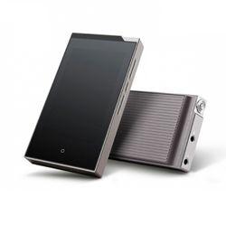 코원 PLENUE S 128GB+정품가죽+필름BEE+플레뉴S