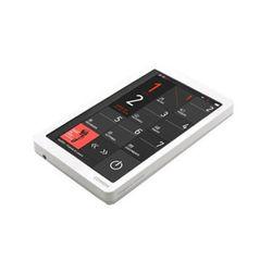 코원 Super 플레이어 X9 16GB+정품액정필름