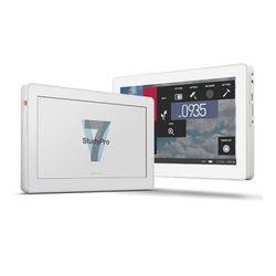 코원 스터디프로 V7 32GB+펠트파우치 MP3PMP