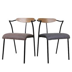 lolling chair set