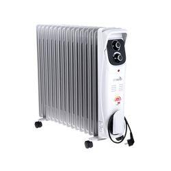 마이프랜드 라디에이터 15핀 MFR-1415D 온도조절