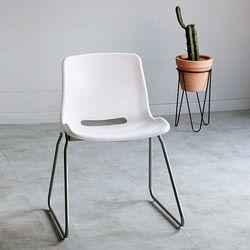 VENU 의자