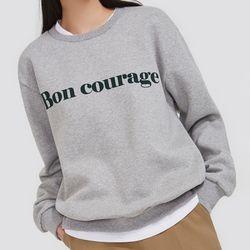 bon courage basic mtm