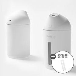 [무료배송] 아이리버 스팀맨 USB미니가습기