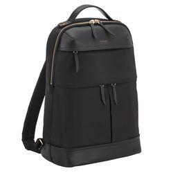 타거스 15.6 노트북가방 뉴포트 백팩 TSB945AP -블랙