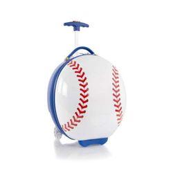 헤이즈 (DP상품)스포츠 볼 기내용 16형 야구