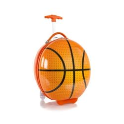 헤이즈 (DP상품)스포츠 볼 기내용 16형 농구