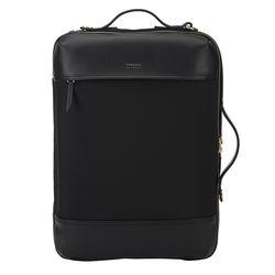 타거스 15.6 노트북가방 Convertible 3in1 TSB947AP