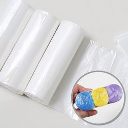 매직롤 비닐봉투(90매)