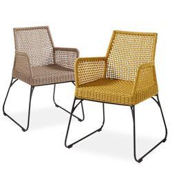 duncan arm chair-방석 미포함 (던칸 암체어)