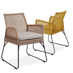 duncan arm chair-방석 포함 (던칸 암체어)