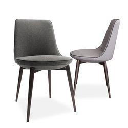 tribits chair(트리비츠 체어)
