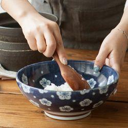 니코트 벚꽃 비빔기 냉면기 JAPAN
