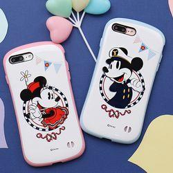 iFace 디즈니 마린 퍼스트클래스 아이폰 8plus 7plus