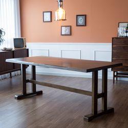 고메 리코 테이블 1800