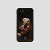 MuseumCollection Doughnut - iphone 6s