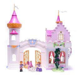 플레이모빌 왕실 저택(6849)