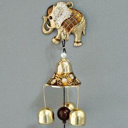 (ksdy026)7007 코끼리문종 브라운