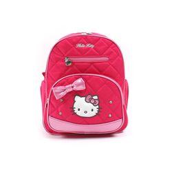 키티 가방 RA03P
