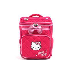 키티 가방 RA05P
