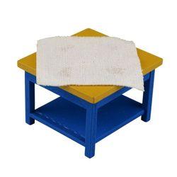 나노룸 스퀘어 테이블