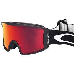 오클리 스노우보드 스키 고글 프리즘 토치OO7080-02