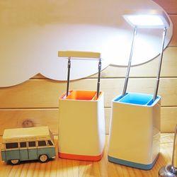 USB LED 스탠드 (Pencil vase) SL-400
