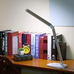 LED 탁상용 스탠드 SL-A408