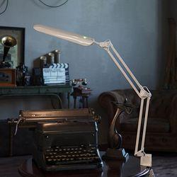 LED 집게형 스탠드 SL-E708