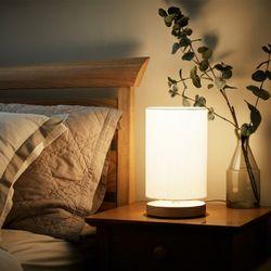 [한샘바이빔] 팔렛 스마트 LED 수유등(2종 택1)