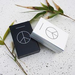 PEACE 담배케이스(5종)