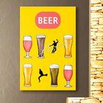 iw657-맥주축제중형노프레임