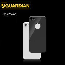 아이폰X 아이폰8플러스 아이폰8 후면 풀커버 강화유리