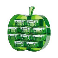 [리얼리유즈풀박스]사과 오거나이저 Small 70ml