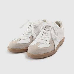 [로코식스] tone sneakers스니커즈
