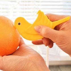 [일본완제품]이노마타 버드 오렌지 커터