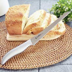 시모무라 올스텐 빵칼