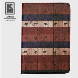 돌돌  LK AFRICA-passport wallets 03 여권 케이스