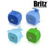 브리츠 캐릭터 블루투스 스피커 BZ-G50 TOY