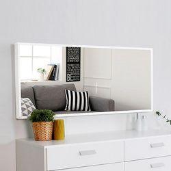 브루노스타일벽걸이거울1200x500