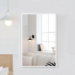 브루노스타일벽걸이거울700x500