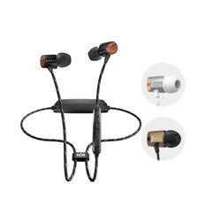 [MARLEY] Uplift2 BT3CT 블루투스 이어폰