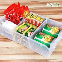 냉장고 정리 트레이 (대) 1P