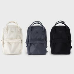 2 WAY BACKPACK (3 colors)