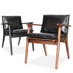 rouse arm chair(라우스 암체어)