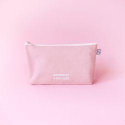 eco 125 blossom pink