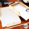 062 텍스트 박스 만들기 DIY