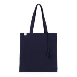 Chamude bag navy-태슬포함