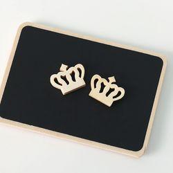 왕관나무장식(8개)[1259]