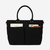 아띠백 - 4 Pocket 3 Way Bag (Oxford Black)